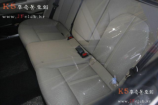 2016-kia-optima-interior-scooped-south-korea-12