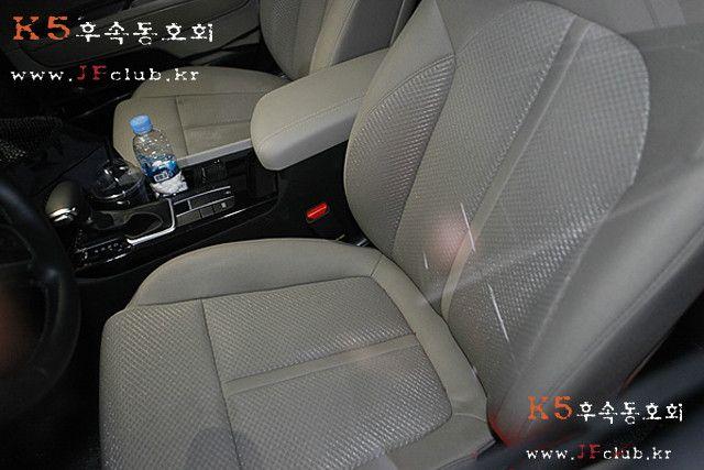 2016-kia-optima-interior-scooped-south-korea-13