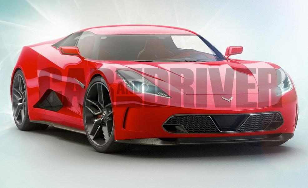 2017-chevrolet-corvette-artists-rendering-photo-634023-s-986x603