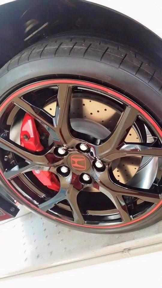 Honda-Civic-Type-R-5