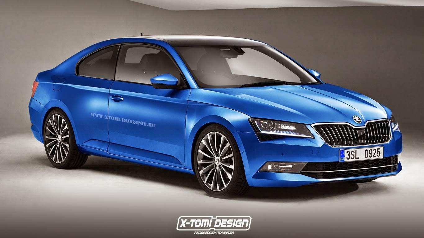Skoda-Superb-Coupe