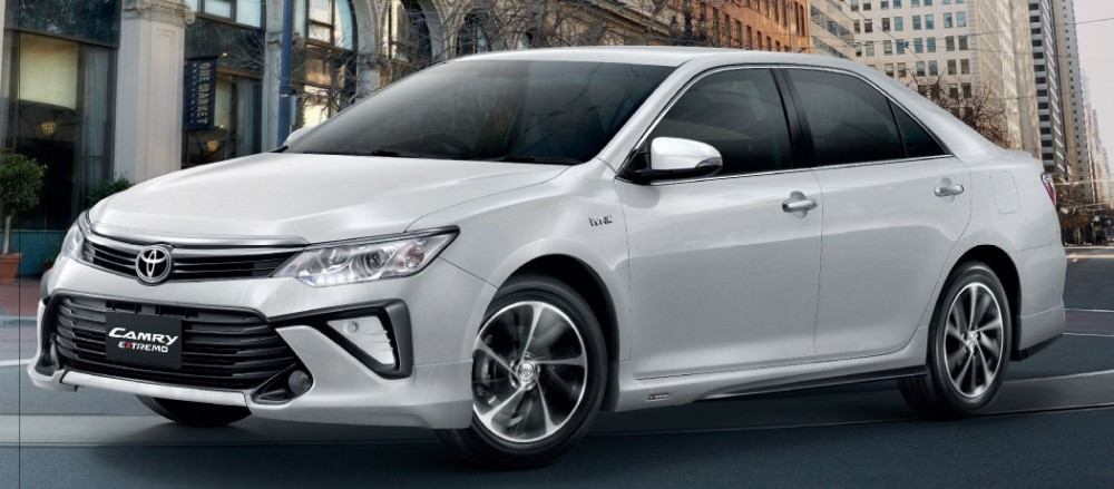 Toyota-Camry-Facelift-Thailand-006 (1)