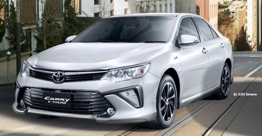 toyota-camry-extremo-facelift-debuts-at-the-2015-bangkok-auto-show_2