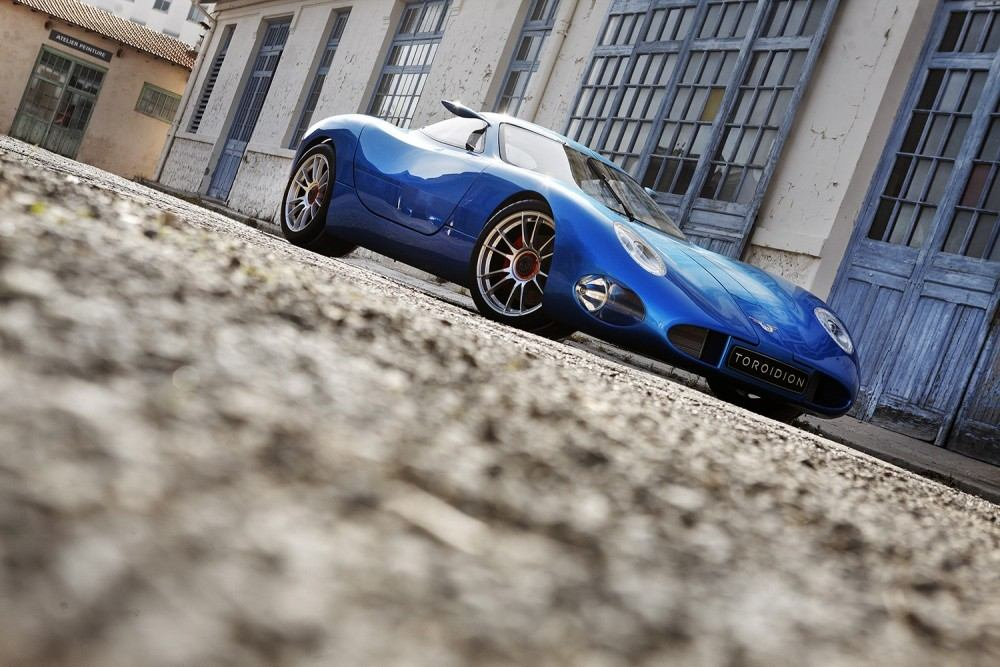 1mw-toroidion-supercar-makes-a-debut-in-monaco-during-top-marques-photo-gallery_1