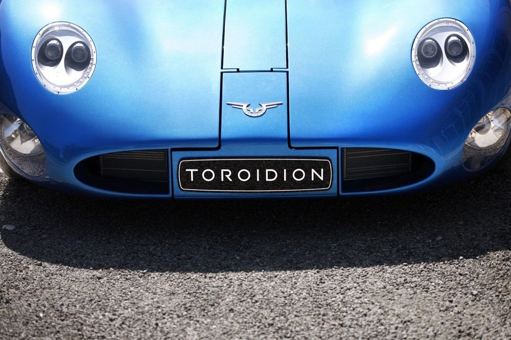 1mw-toroidion-supercar-makes-a-debut-in-monaco-during-top-marques-photo-gallery_18