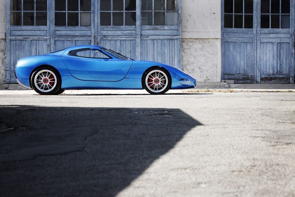 1mw-toroidion-supercar-makes-a-debut-in-monaco-during-top-marques-photo-gallery_2