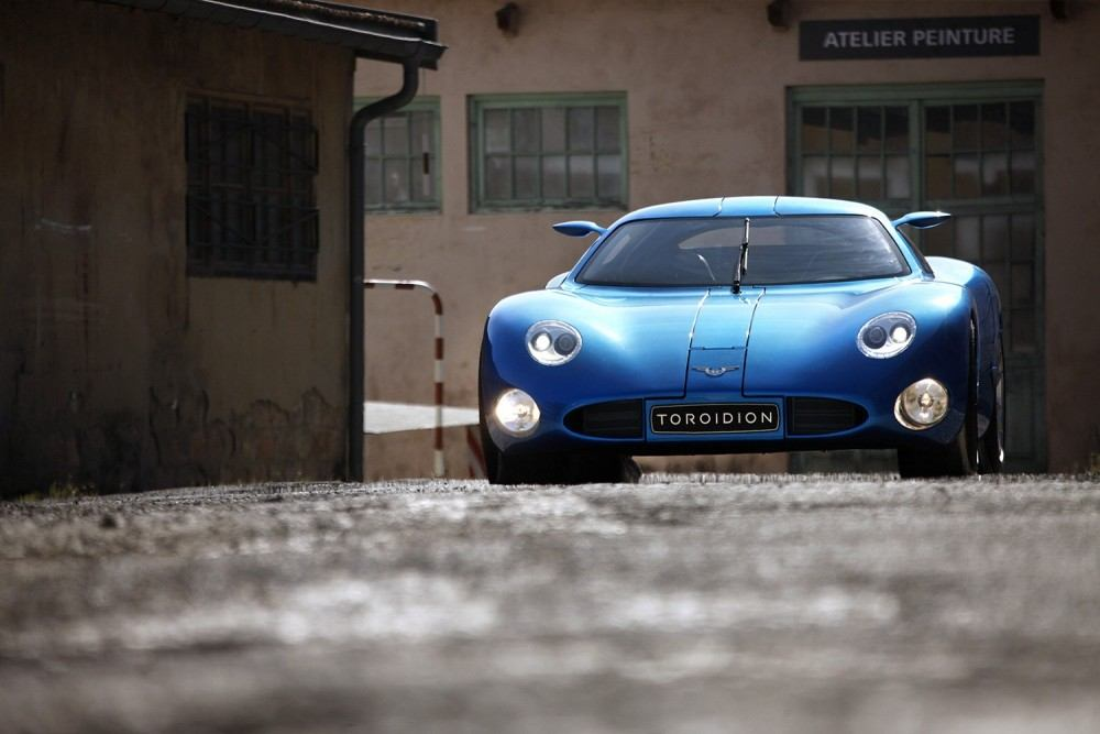 1mw-toroidion-supercar-makes-a-debut-in-monaco-during-top-marques-photo-gallery_21