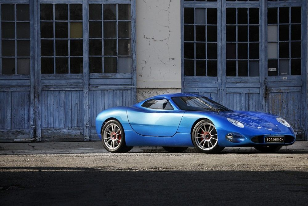 1mw-toroidion-supercar-makes-a-debut-in-monaco-during-top-marques-photo-gallery_3