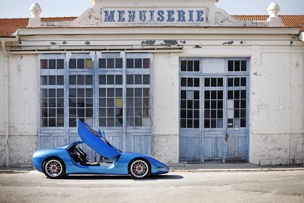 1mw-toroidion-supercar-makes-a-debut-in-monaco-during-top-marques-photo-gallery_4