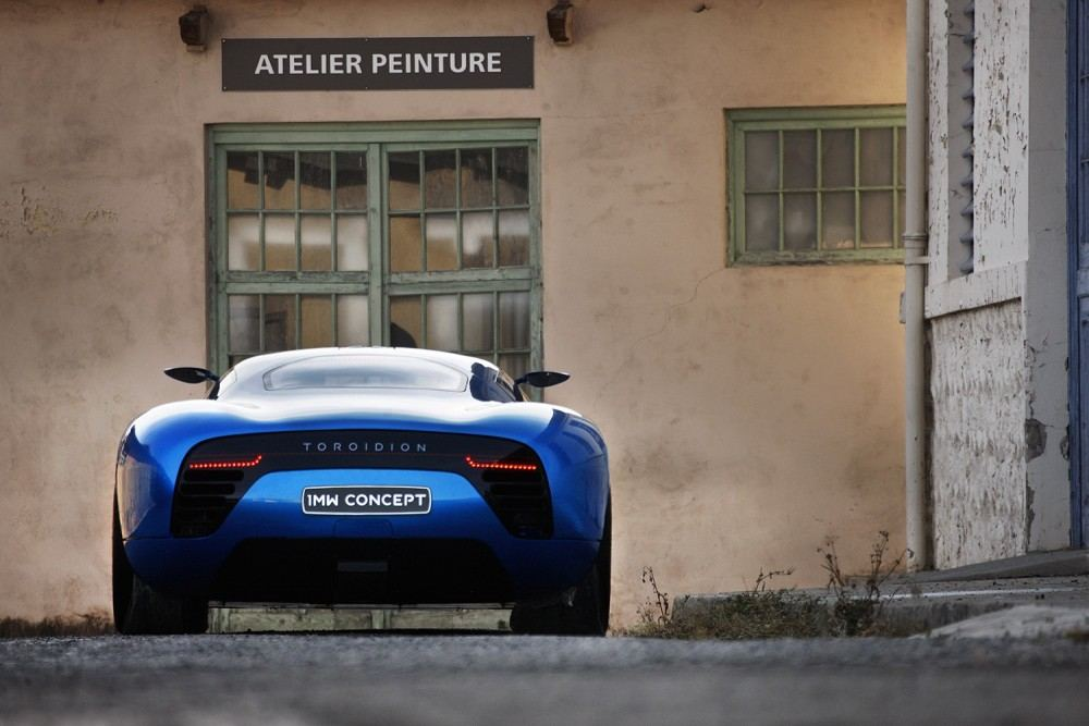 1mw-toroidion-supercar-makes-a-debut-in-monaco-during-top-marques-photo-gallery_7