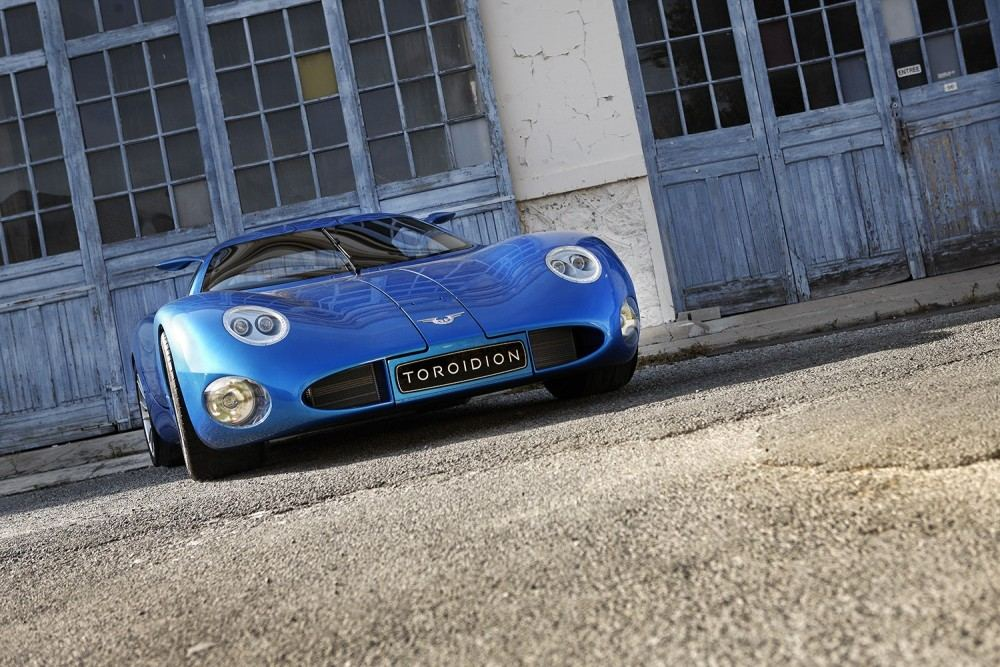 1mw-toroidion-supercar-makes-a-debut-in-monaco-during-top-marques-photo-gallery_8