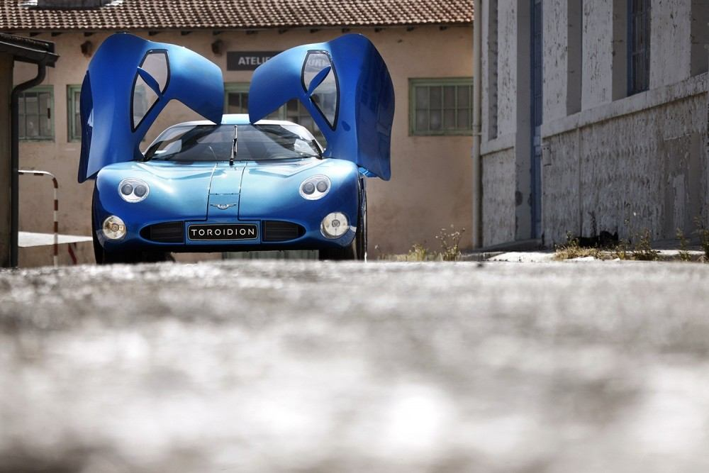 1mw-toroidion-supercar-makes-a-debut-in-monaco-during-top-marques-photo-gallery_9