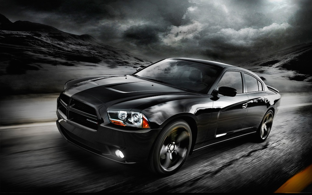 2012_dodge_charger-wide