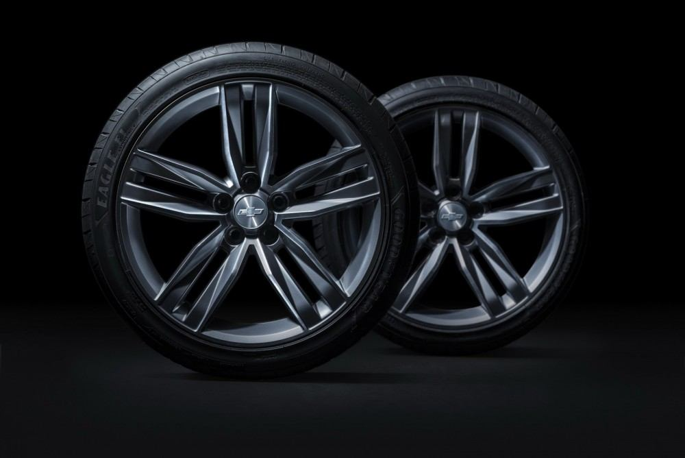 2016-camaro-wheels