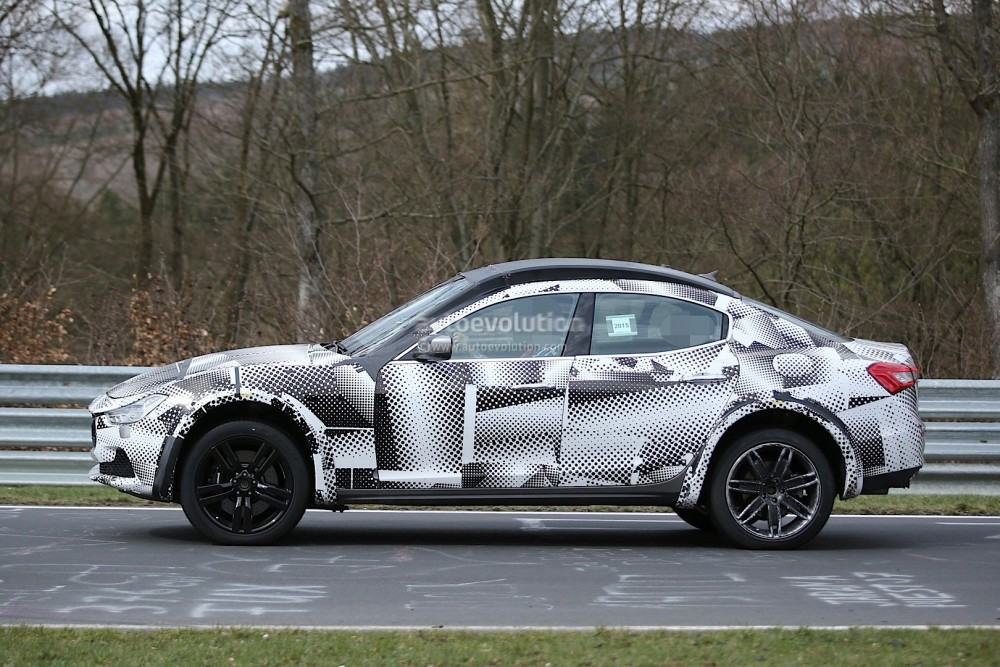2016-maserati-levante-suv-hits-the-nurburgring-out-for-porsche-cayenne-blood_1