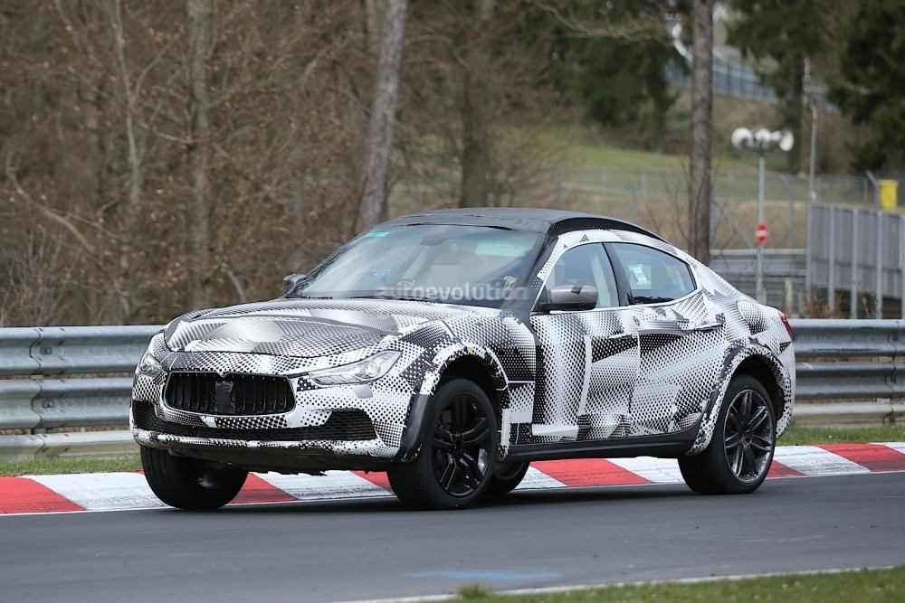 2016-maserati-levante-suv-hits-the-nurburgring-out-for-porsche-cayenne-blood_4