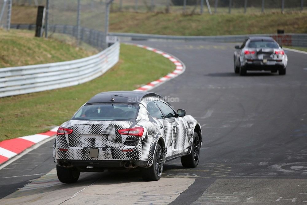 2016-maserati-levante-suv-hits-the-nurburgring-out-for-porsche-cayenne-blood_6
