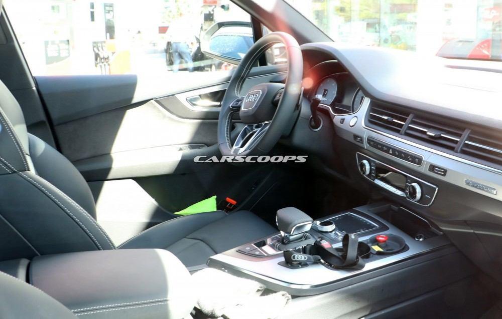 2017-Audi-SQ7-6