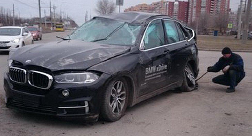 Accident-265