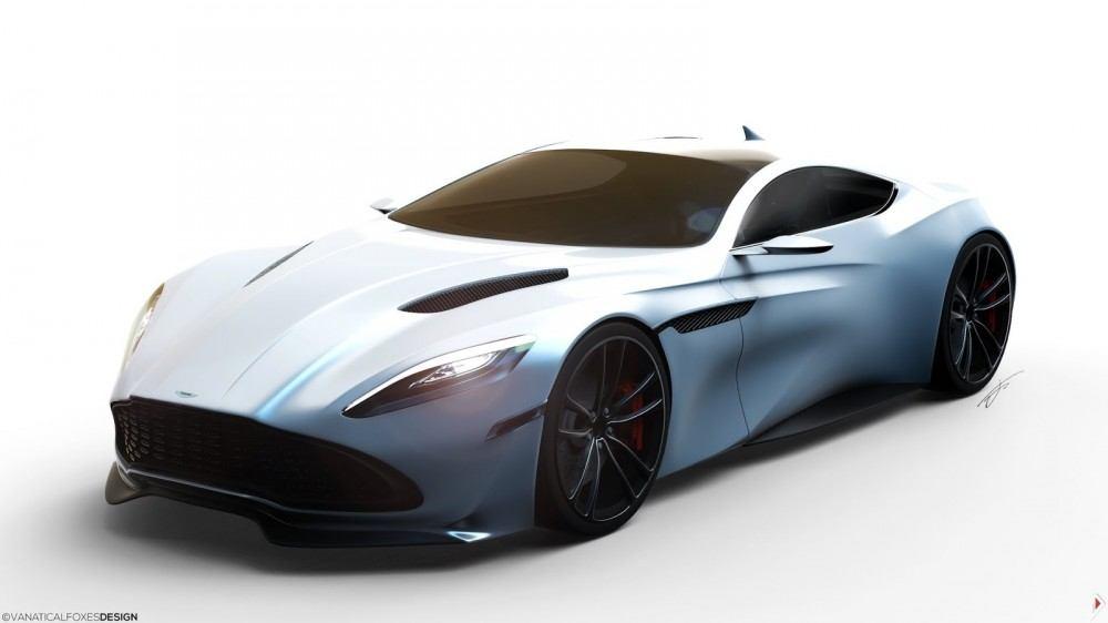 Aston-DB11-Render1