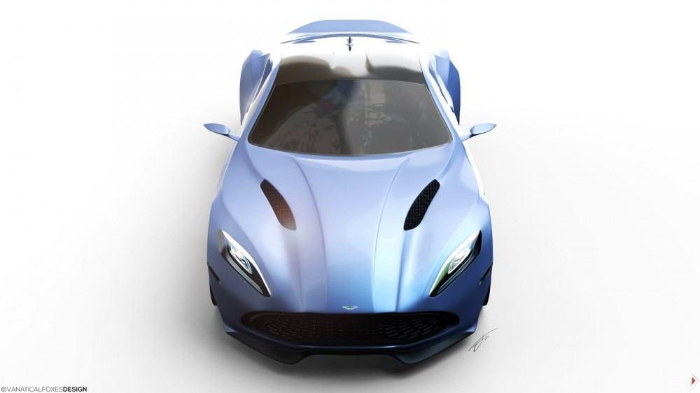 Aston-DB11-Render2