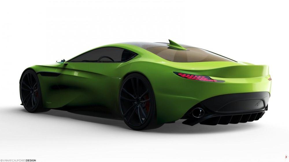 Aston-DB11-Render3