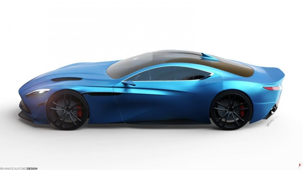 Aston-DB11-Render5