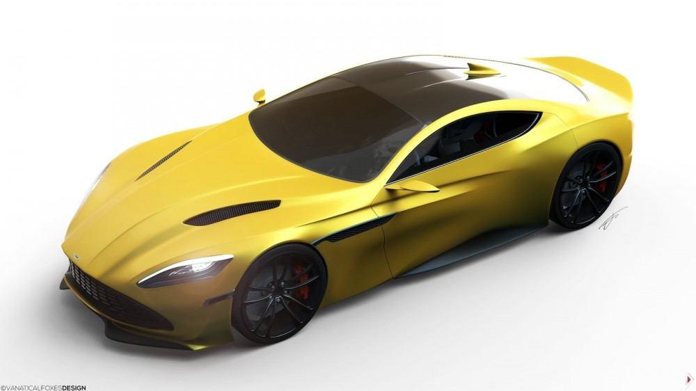 Aston-DB11-Render6