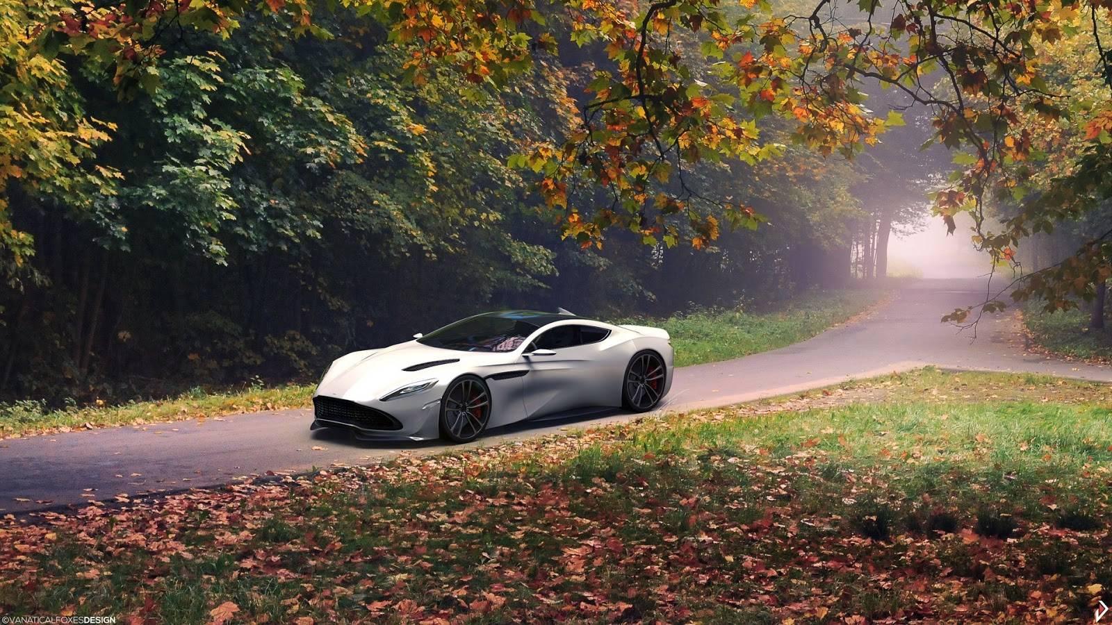 Aston-DB11-Render7