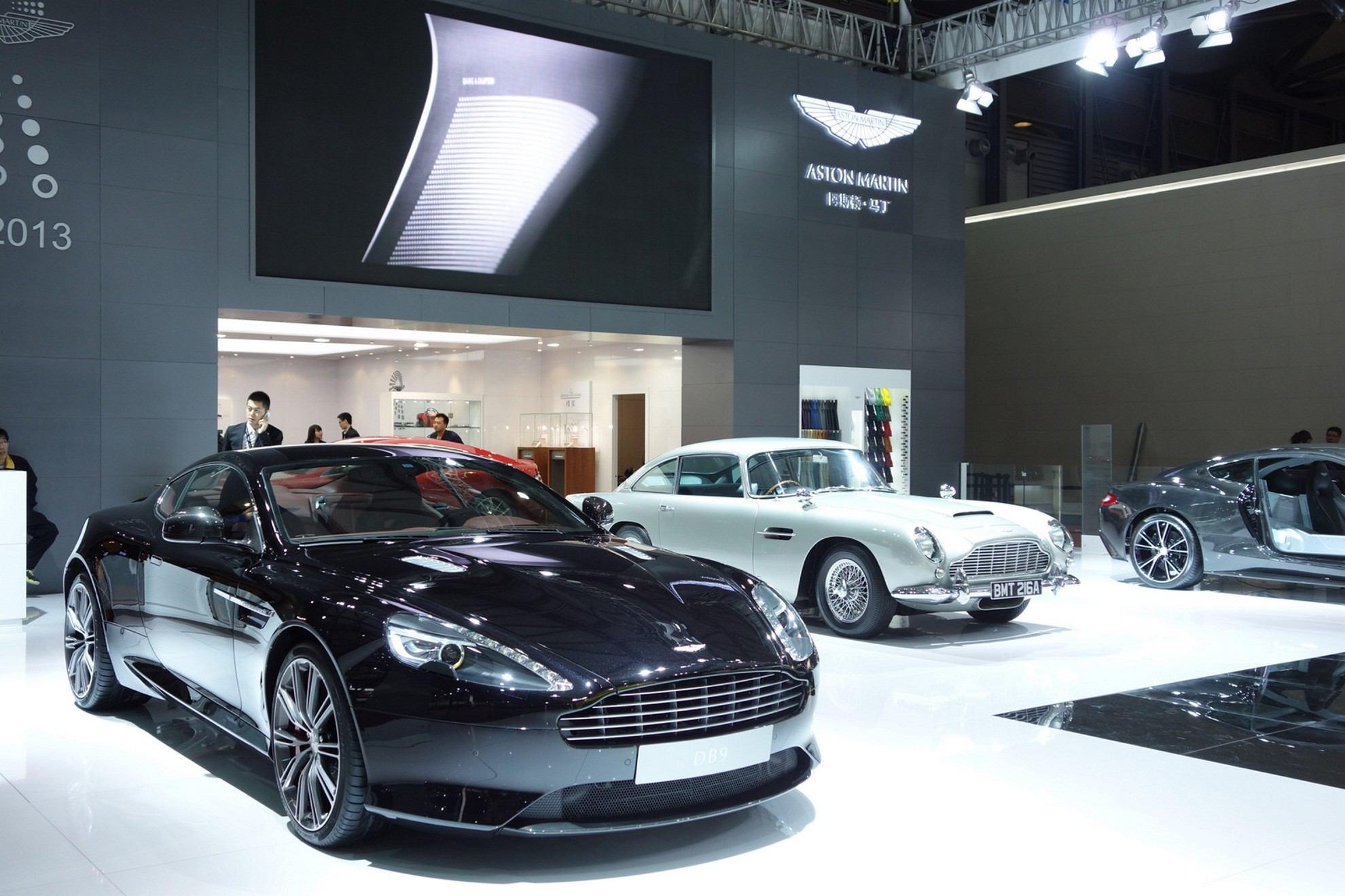 Aston_Martin_Shanghai_Auto_Show