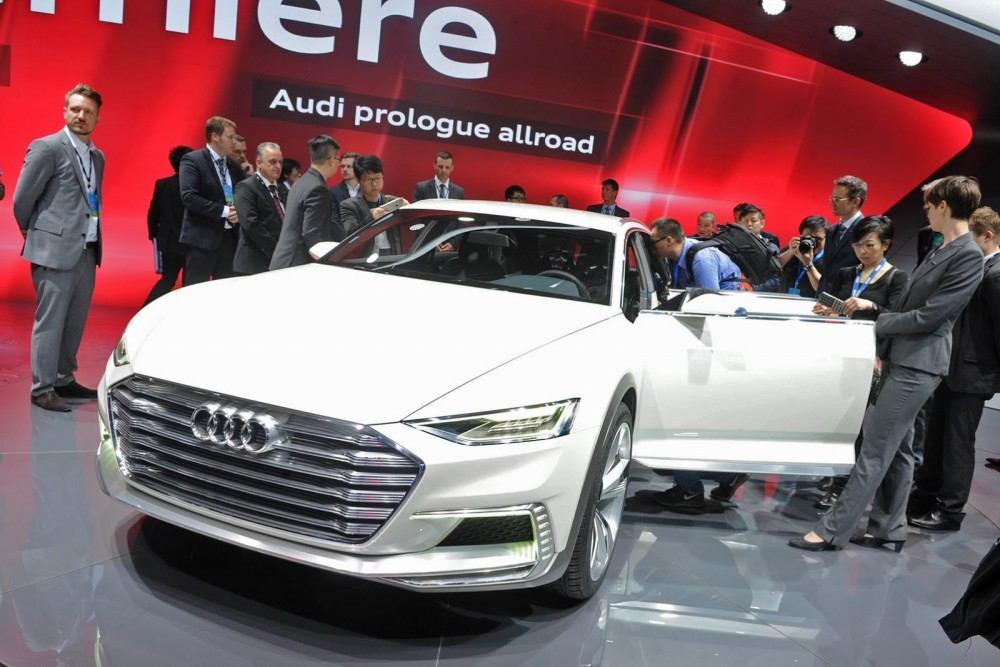 Audi-Allroad-Prologue-1