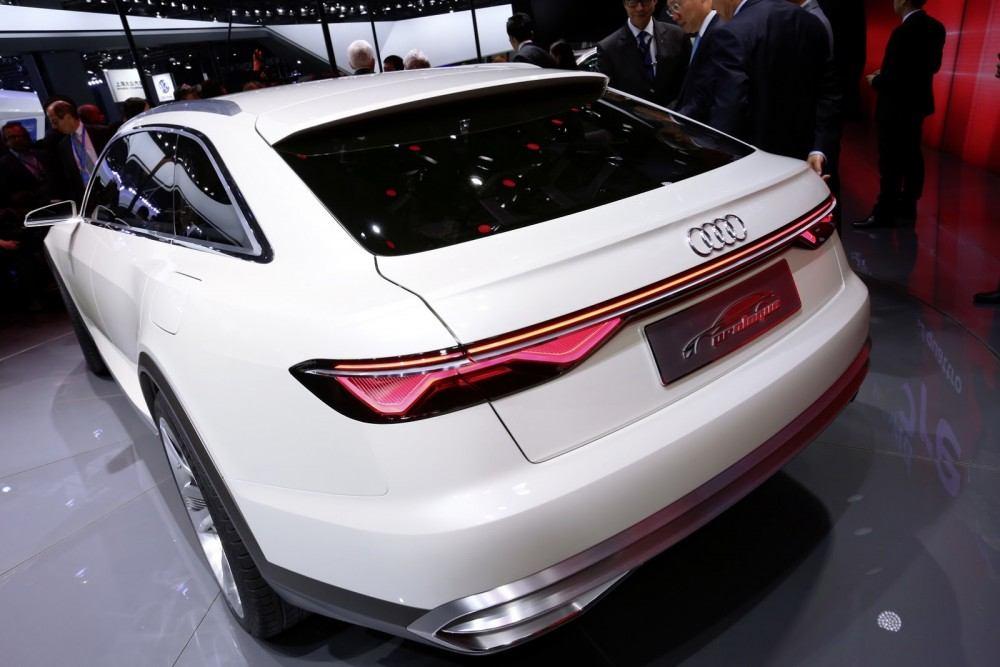 Audi-Allroad-Prologue-12