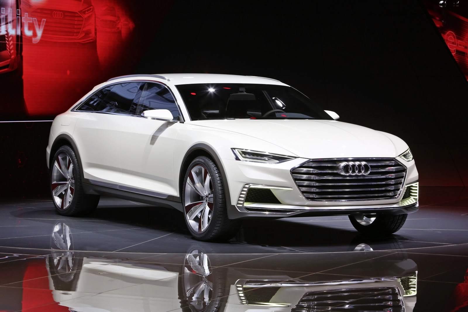 Audi-Allroad-Prologue-13