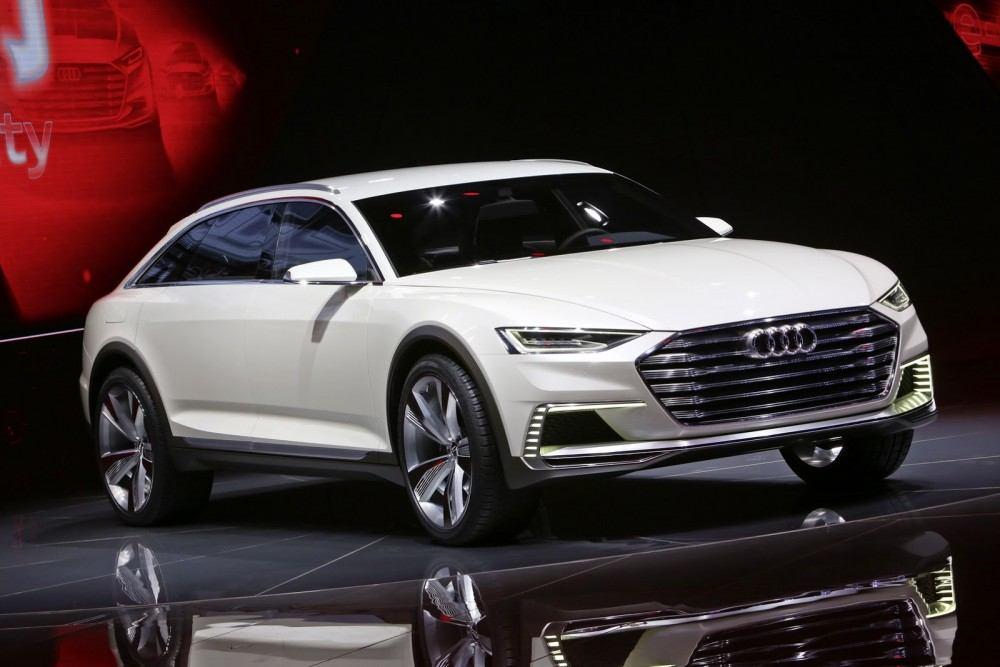 Audi-Allroad-Prologue-14