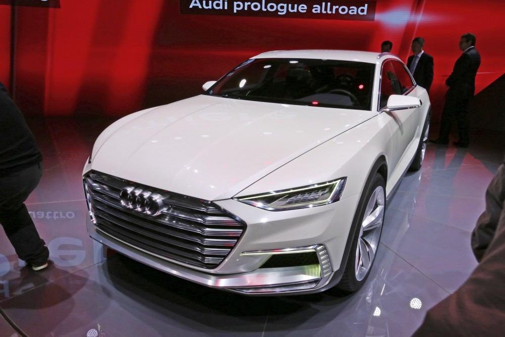 Audi-Allroad-Prologue-15
