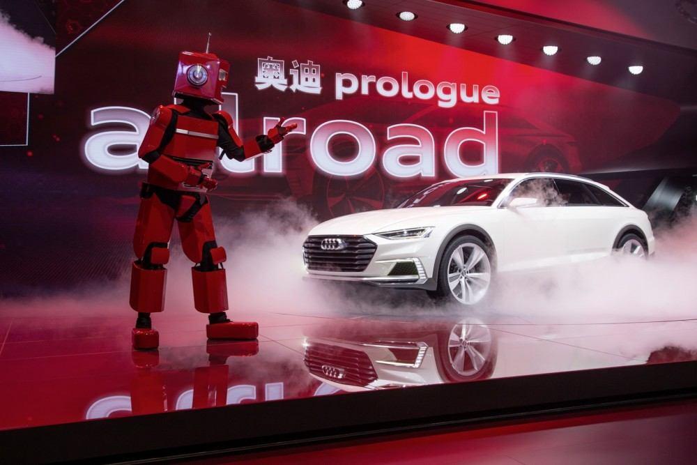 Audi-Allroad-Prologue-16