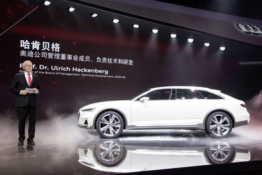 Audi-Allroad-Prologue-17