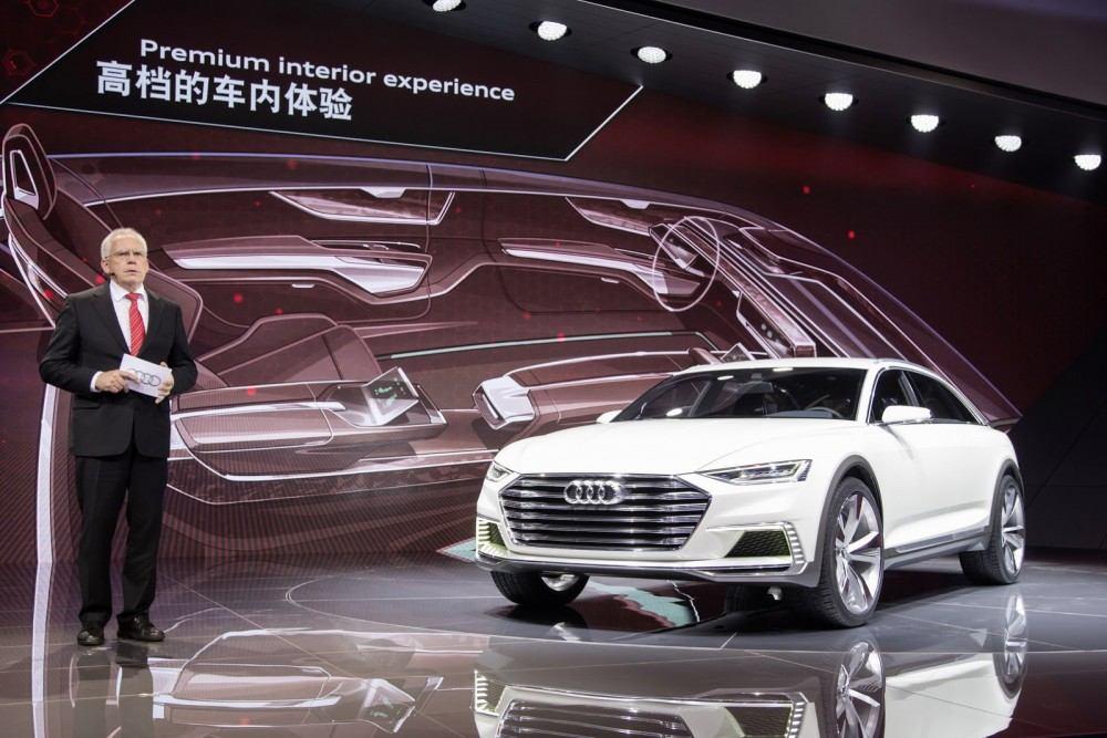 Audi-Allroad-Prologue-18