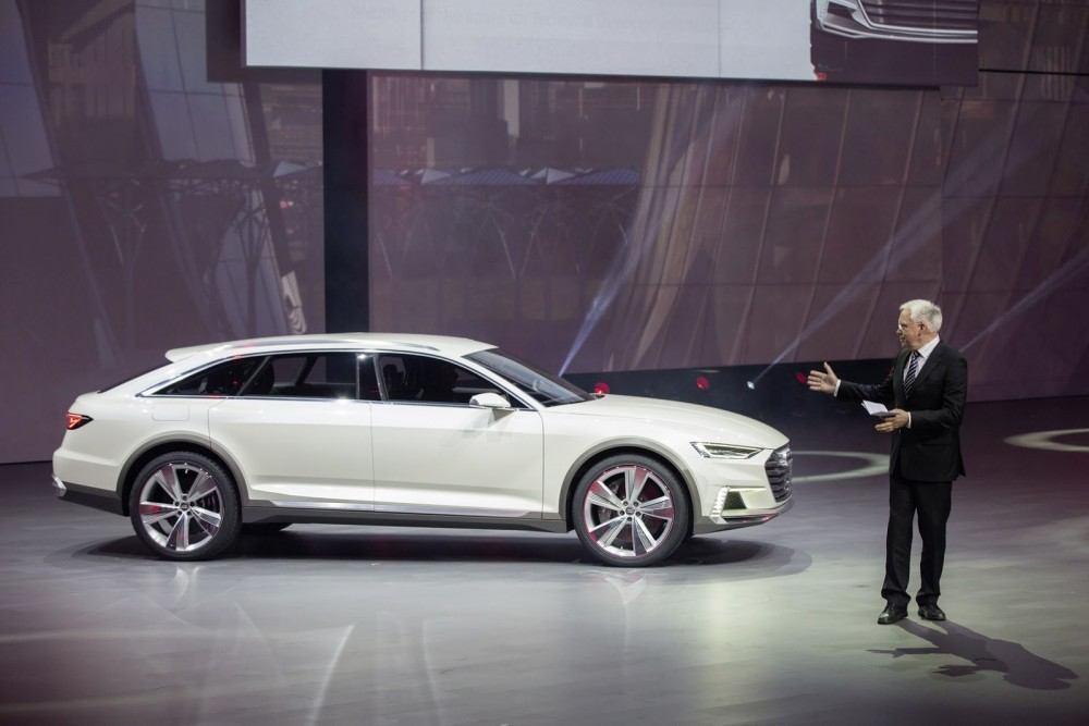 Audi-Allroad-Prologue-19