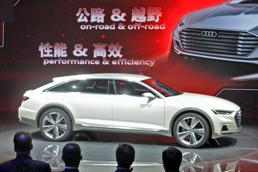 Audi-Allroad-Prologue-2