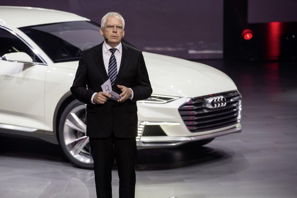 Audi-Allroad-Prologue-20