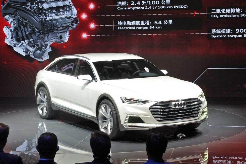Audi-Allroad-Prologue-3