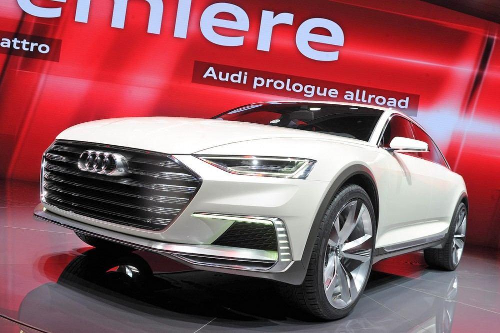 Audi-Allroad-Prologue-4