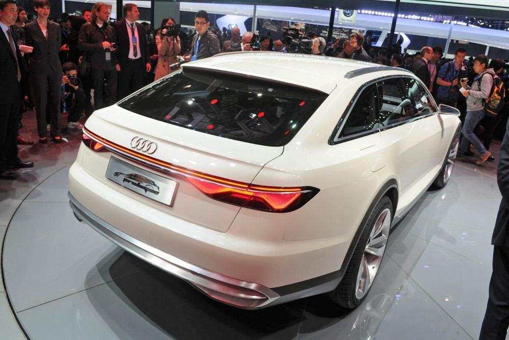 Audi-Allroad-Prologue-5
