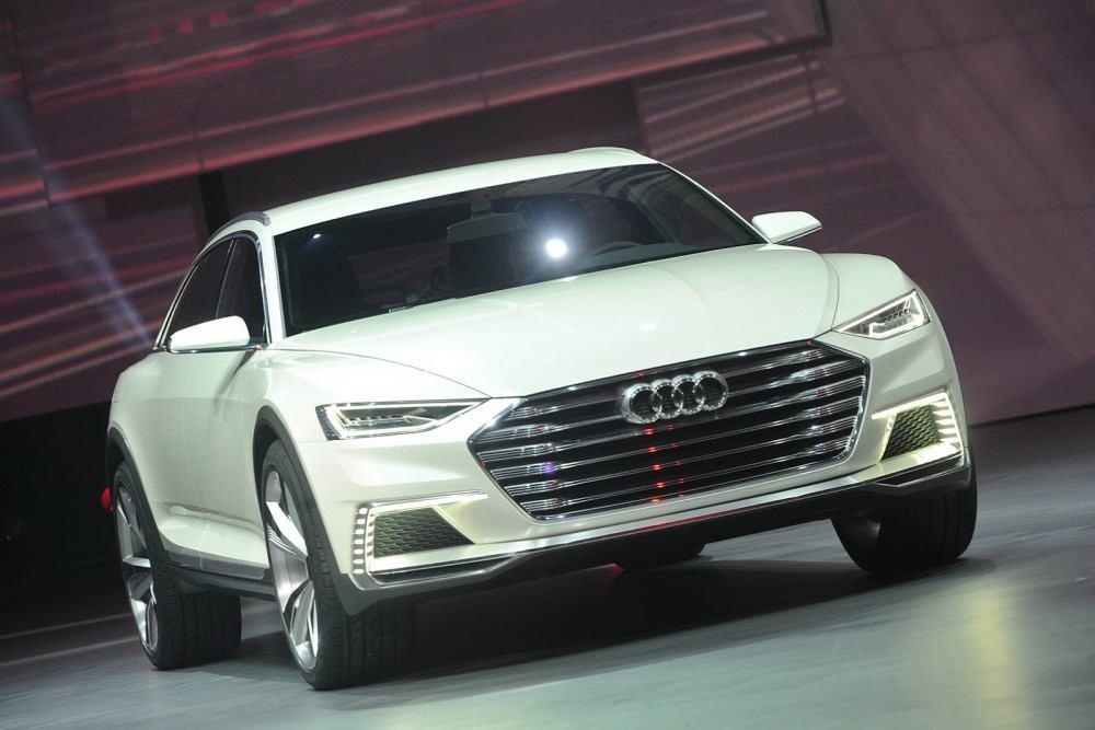 Audi-Allroad-Prologue-6