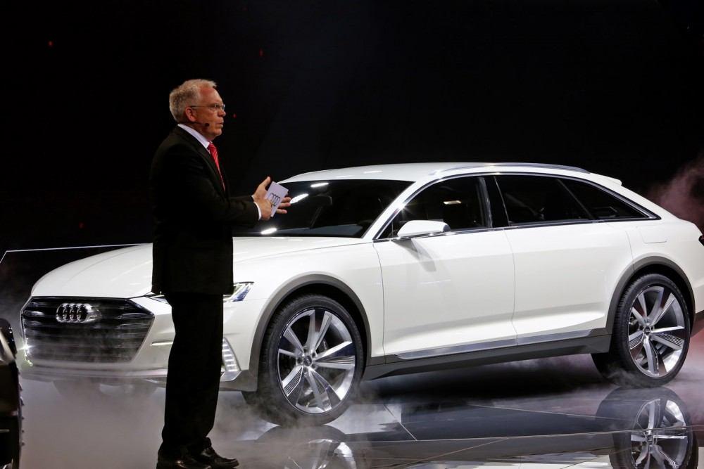 Audi-Allroad-Prologue-7