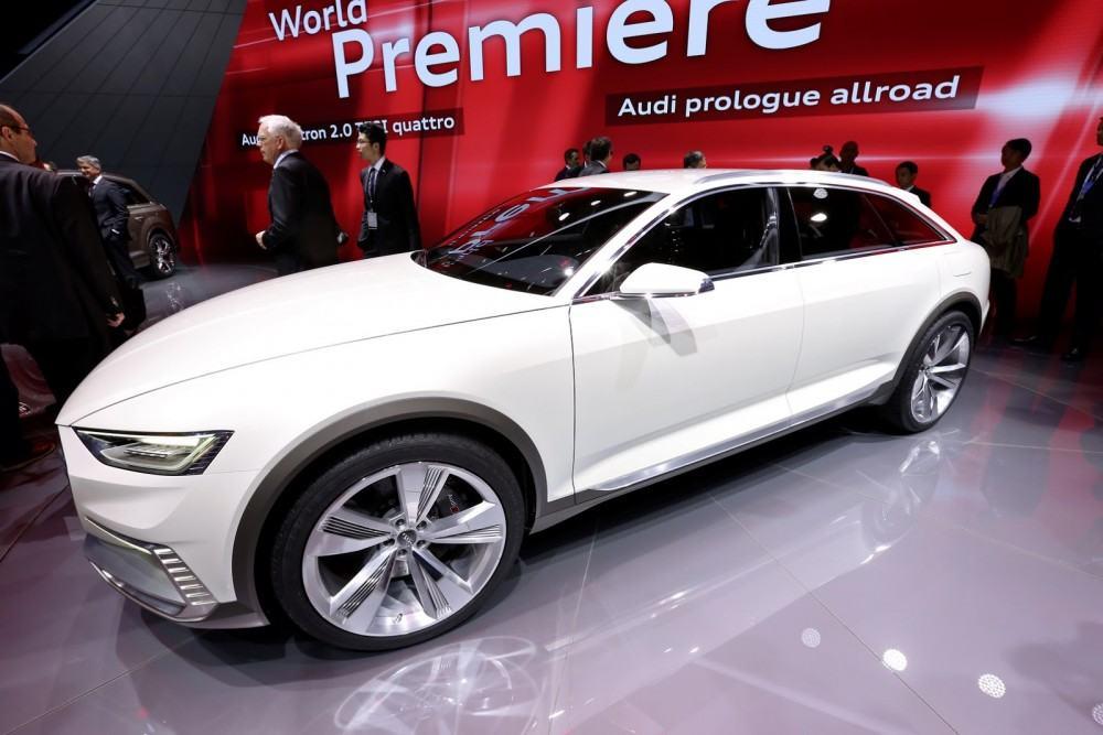 Audi-Allroad-Prologue-8