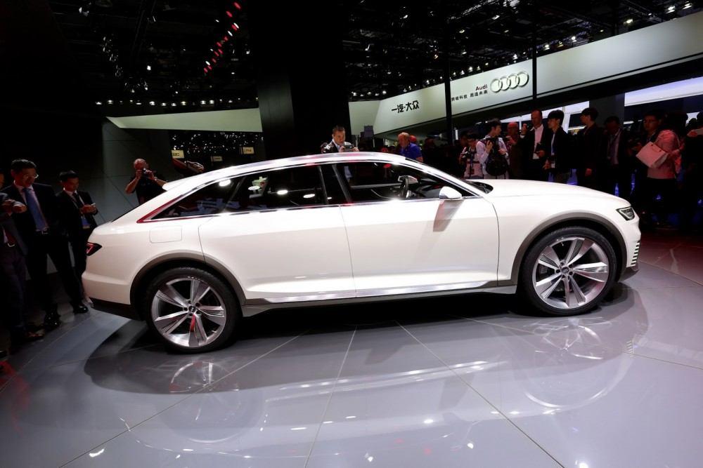 Audi-Allroad-Prologue-9