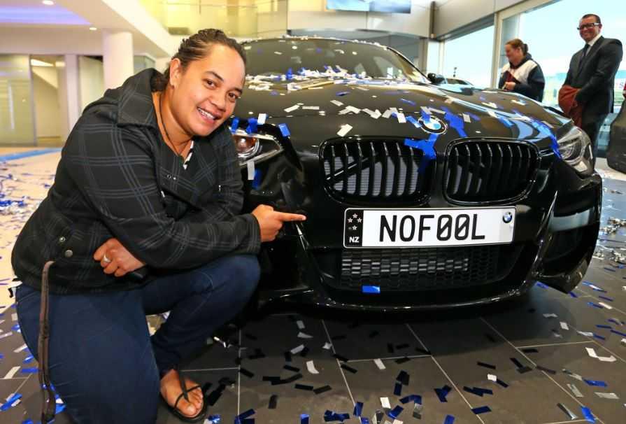 BMW-NZ_No-Fool_Low-Res-2