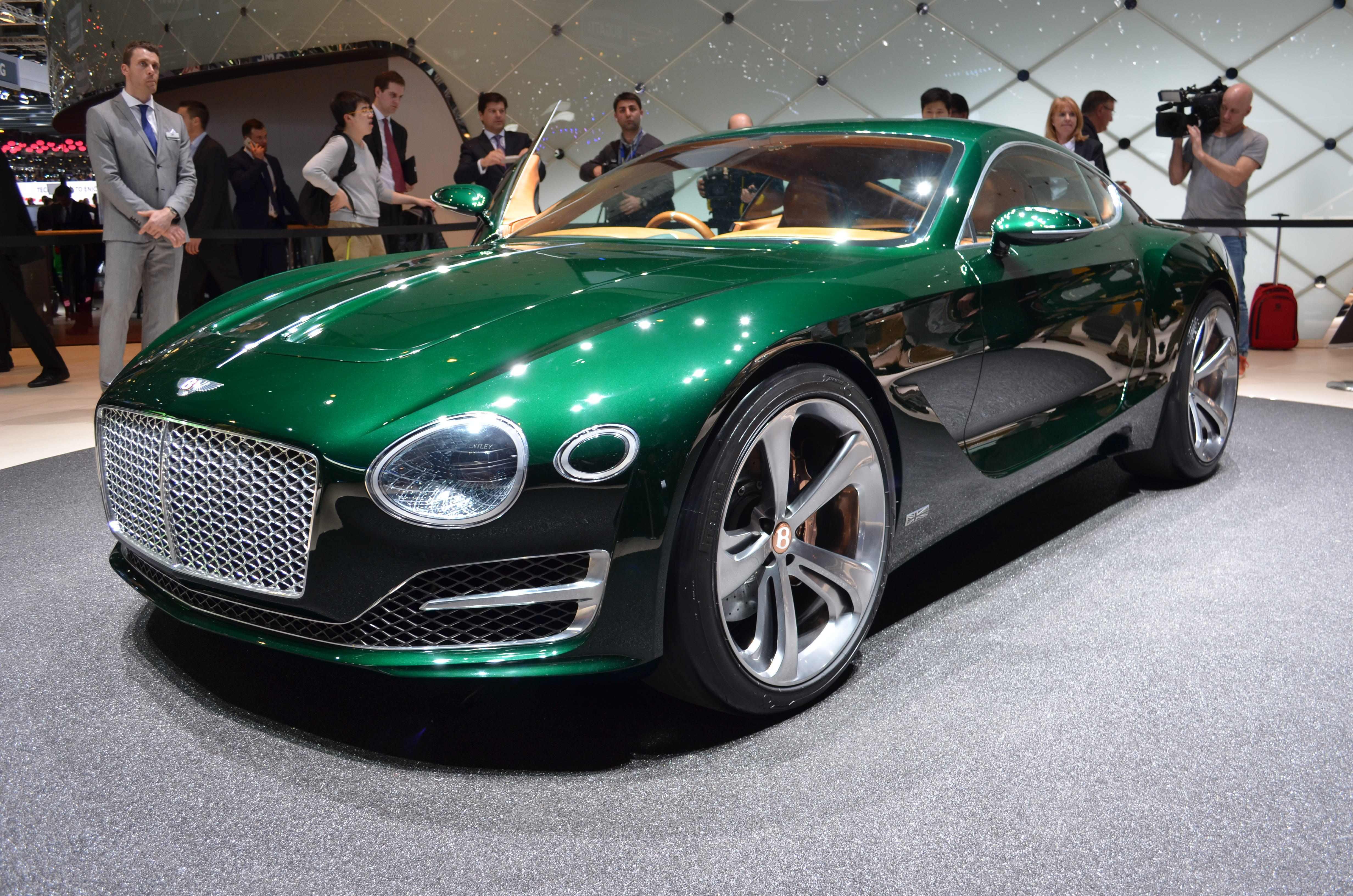 Bentley-EXP-10-Speed-6-04